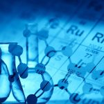 Chemistry-blog-image